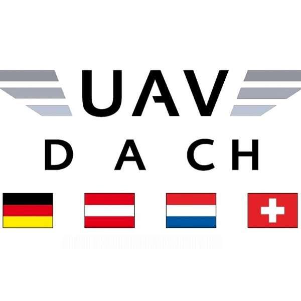 www.uavdach.org