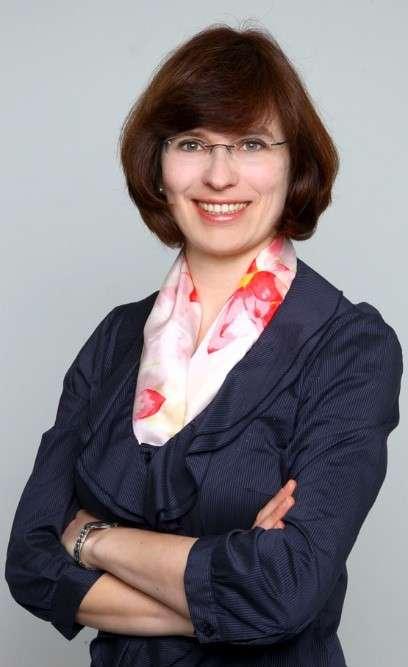 Anna Hellriegel