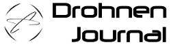 Logo Drohnen Journal