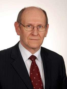 Achim Friedl