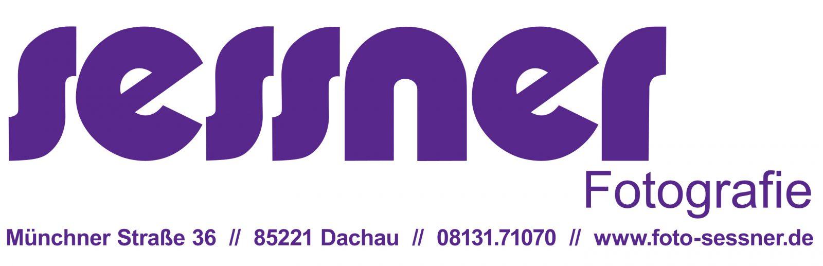 Logo Sessner fett
