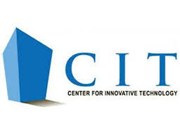 CIT - Center for Innovative Technology