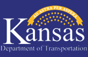 Kansas - Department of Transportation