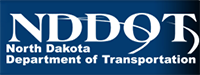 North Dakota - Department of Transportation