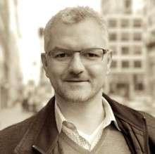 Michael Wieland