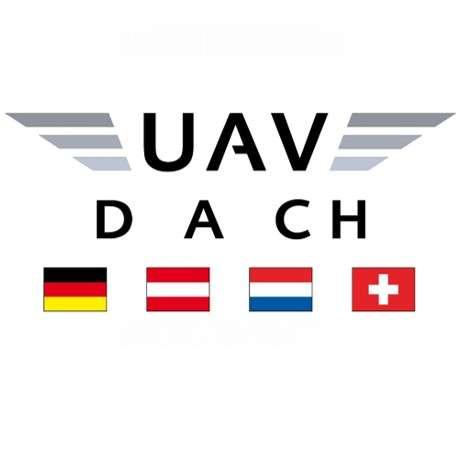 UAV DACH e.V.