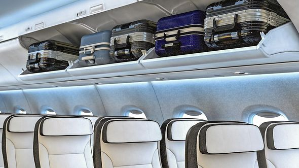 TLF6TR M1 Luggage Layers 01nks