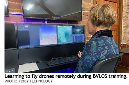 Remote-BVLOS-training-uas-drones.jpg