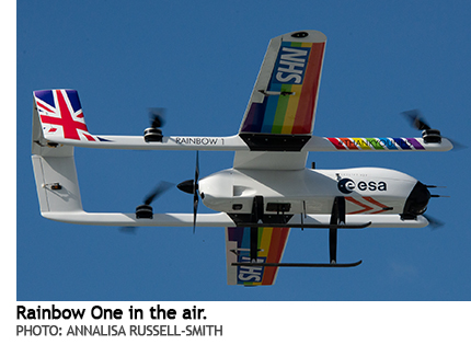 Rainbow-One-Air-Mercy-Missions-Drone-UAS.jpg