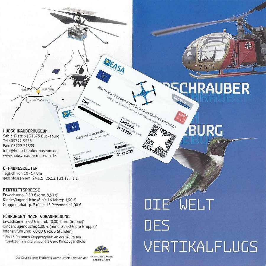 featuredimage Kompetenznachweis Bueckeburg n