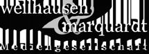 Wellhausen & Marquardt Medien