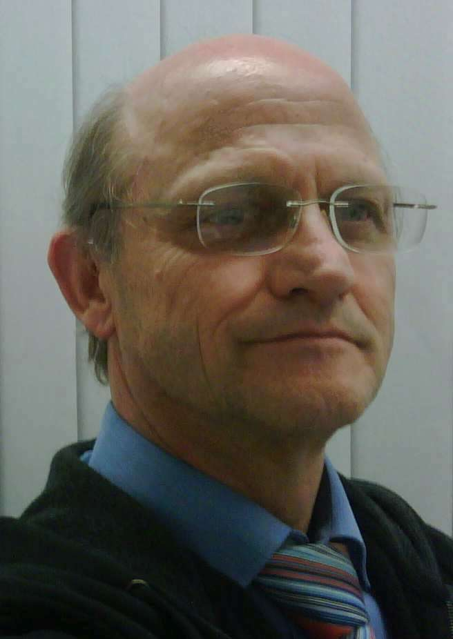 Uwe Nortmann